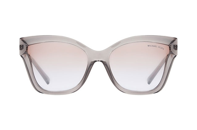 460a00e2d9 ... Michael Kors Sunglasses  Michael Kors Barbados MK 2072 329994. null  perspective view  null perspective view  null perspective view ...