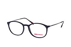 Prada Linea Rossa PS 04HV 288-1O1 small