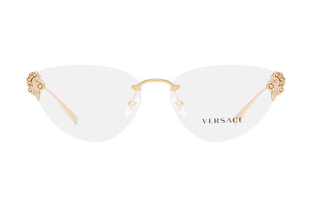 Versace Mister Spex Suomesta c4a9f14c5c