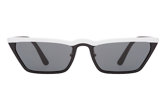 a7f43ef27f Order sunglasses online and save up to 50%