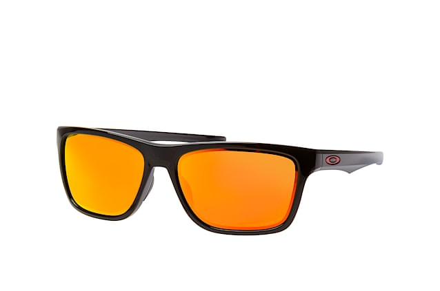 8b9e3fb83da ... Oakley Sunglasses  Oakley Holston OO 9334 12. null perspective view ...