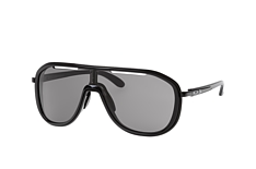 Oakley Outpace OO 4133 01 small