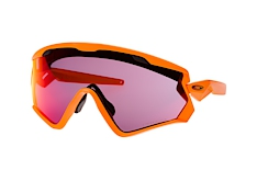 Oakley Windjacket 2.0 OO 9418 15 pieni