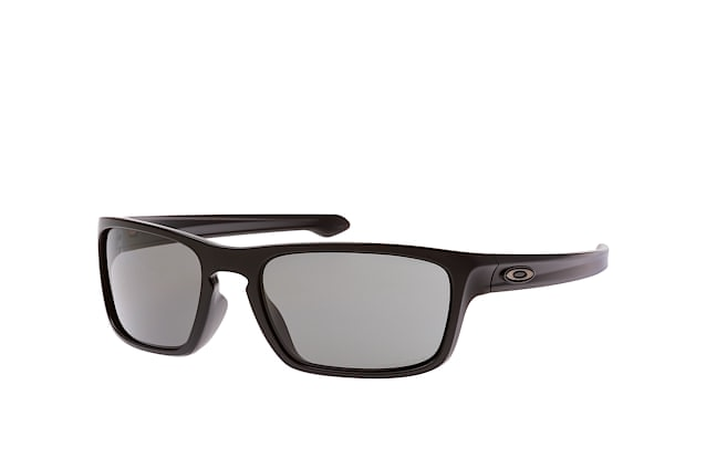 Oakley Sliver Stealth OO 9408 01