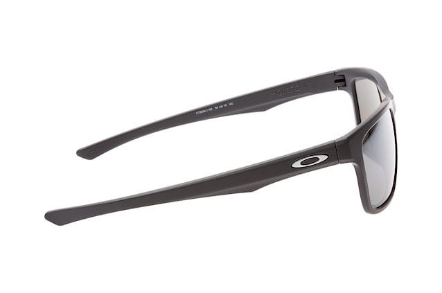 Oakley Holston OO 9334 11 perspective view