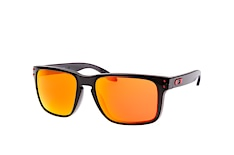 Oakley Holbrook XL OO 9417 08 small