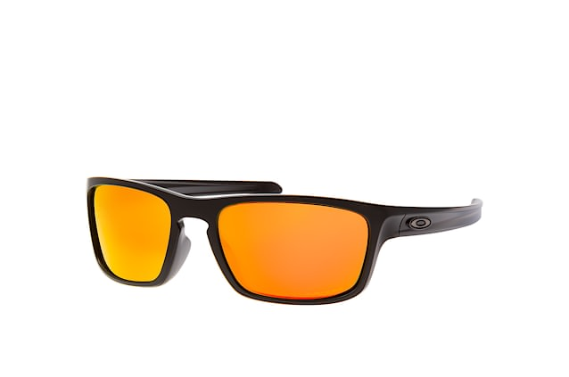 33772c0646 ... Oakley Sunglasses  Oakley Sliver Stealth OO 9408 06. null perspective  view ...