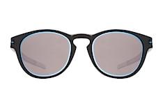 eb6b7b8811 Oakley Gafas de sol graduadas en Mister Spex