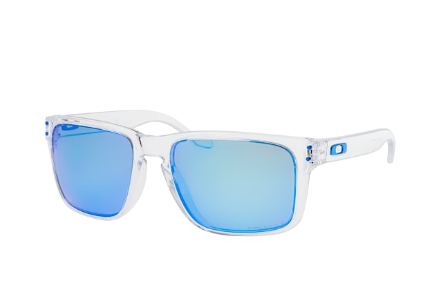 Oakley Holbrook XL OO 9417 07 perspective view