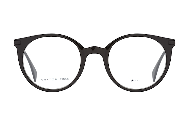 Tommy Hilfiger TH 1475 807 vista en perspectiva
