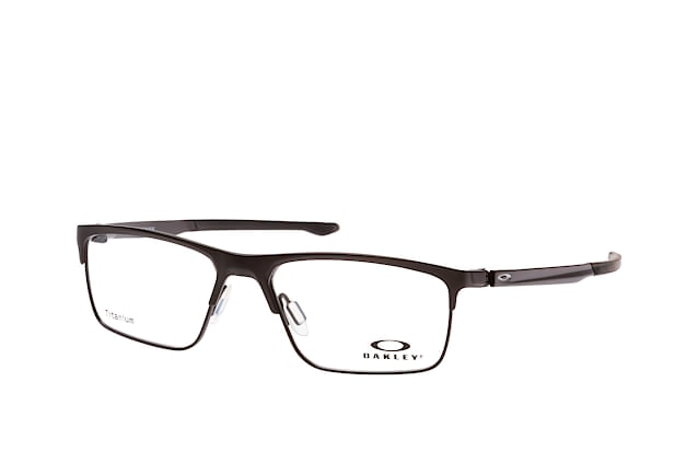 Oakley Cartridge OX 5137 01 vue en perpective