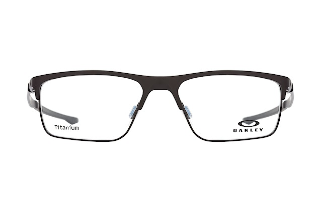 Oakley Cartridge OX 5137 01 vista en perspectiva