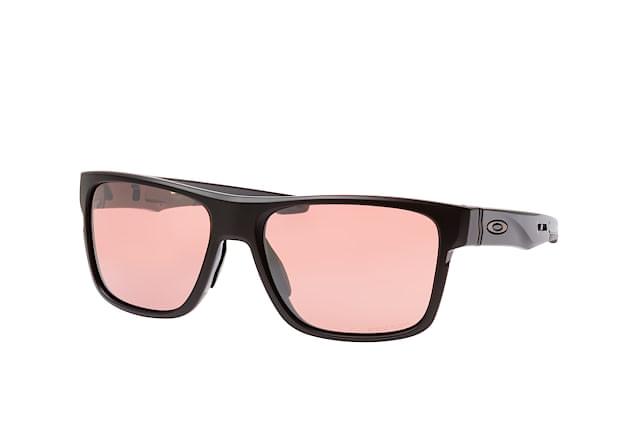 615f24ca28d ... Oakley Sunglasses  Oakley Crossrange OO 9361 17. null perspective view  ...