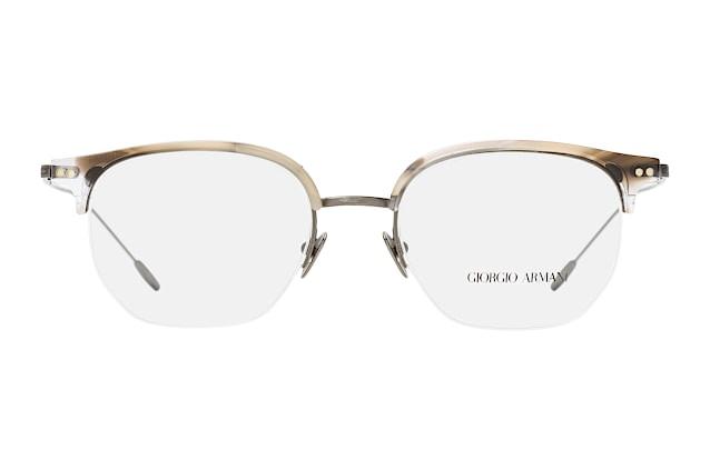 770d2165cc5ce6 Giorgio Armani. Voir les lunettes de vue