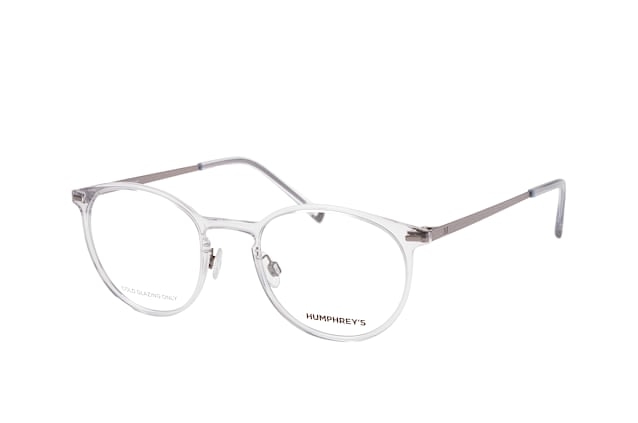 HUMPHREY´S eyewear 581077 00 perspective view