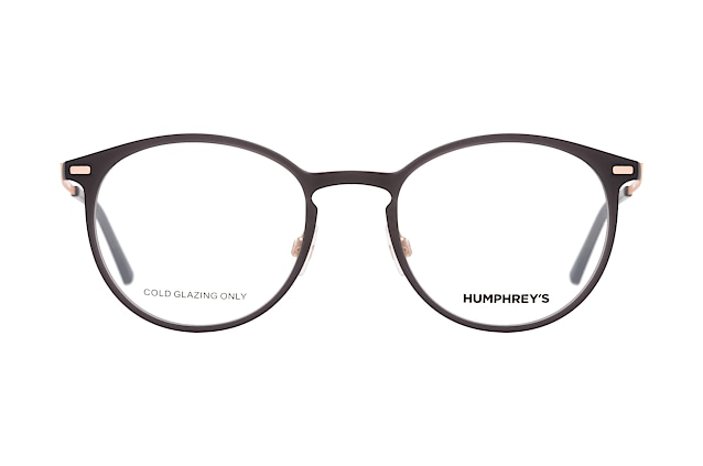 HUMPHREY´S eyewear 581077 30 perspective view