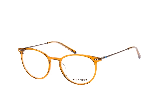 HUMPHREY´S eyewear 581066 68 perspective view