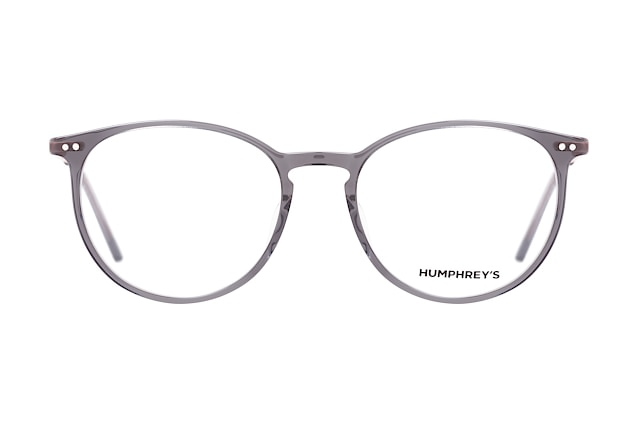 HUMPHREY´S eyewear 581069 30 perspective view
