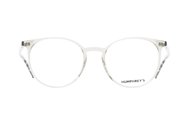 HUMPHREY´S eyewear 583112 40 perspective view
