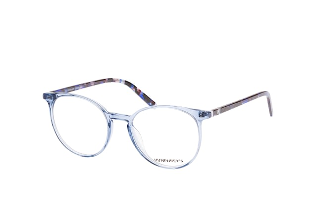 HUMPHREY´S eyewear 583112 70 perspective view