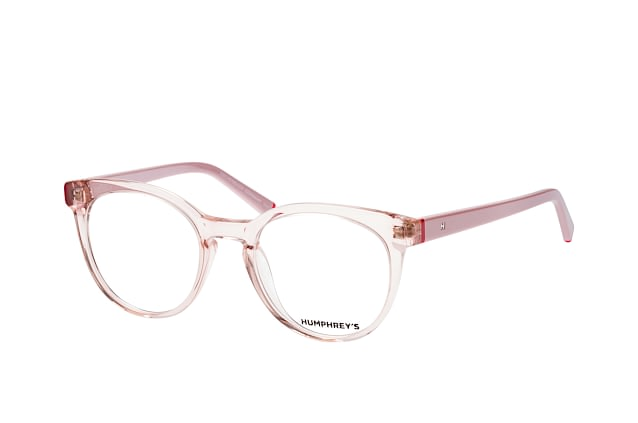 HUMPHREY´S eyewear 583113 50 perspective view