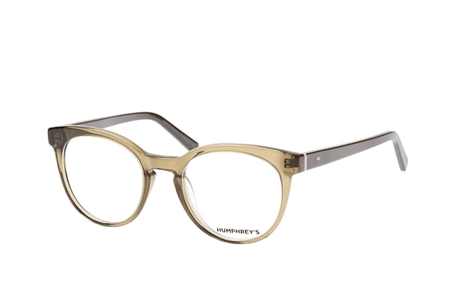 HUMPHREY´S eyewear 583113 40 perspective view