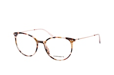 HUMPHREY´S eyewear 581072 60 small
