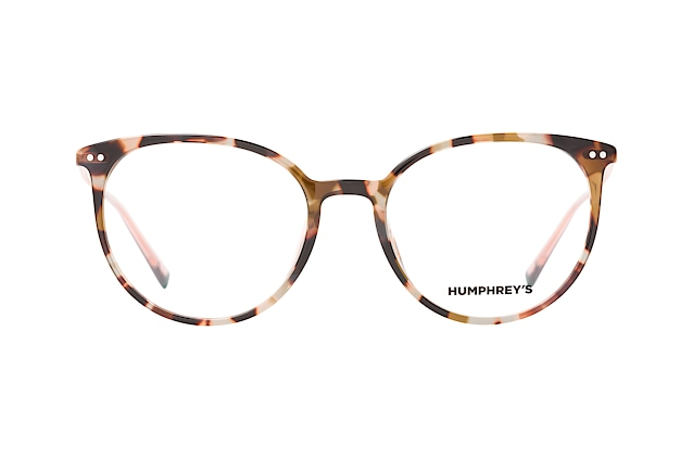 HUMPHREY´S eyewear 581072 60 perspective view