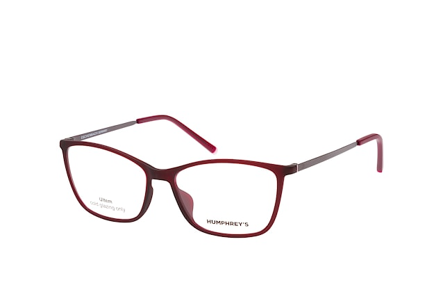HUMPHREY´S eyewear 581075 50 perspective view