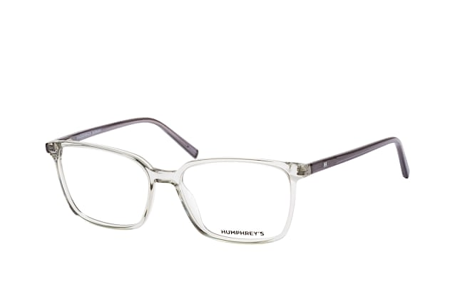 HUMPHREY´S eyewear 583105 30 perspective view