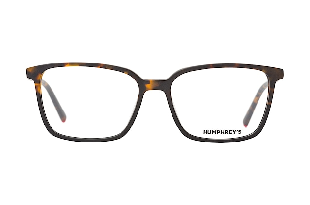 HUMPHREY´S eyewear 583105 60 perspective view