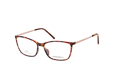 HUMPHREY´S eyewear 581075 60 small