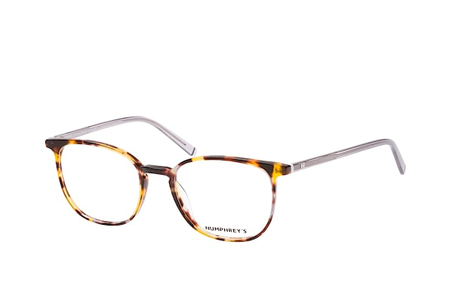 HUMPHREY´S eyewear 583110 30 perspective view