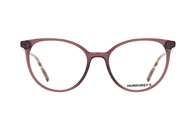 HUMPHREY´S eyewear 583106 60 perspective view