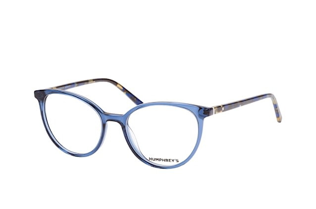HUMPHREY´S eyewear 583106 70 perspective view