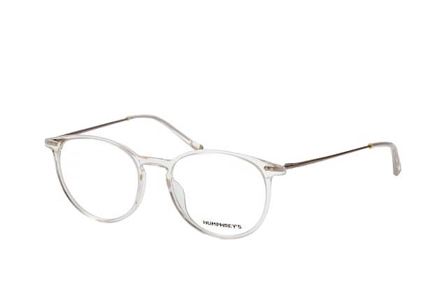 HUMPHREY´S eyewear 581069 80 perspective view