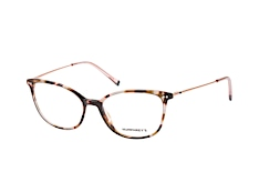 HUMPHREY´S eyewear 581071 60 small