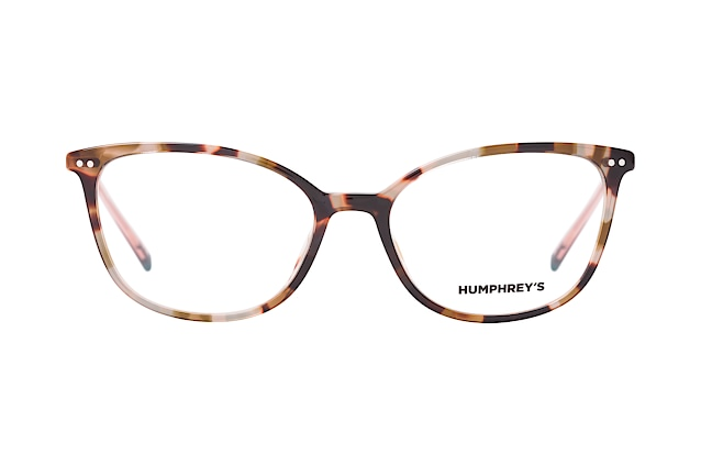 HUMPHREY´S eyewear 581071 60 perspective view