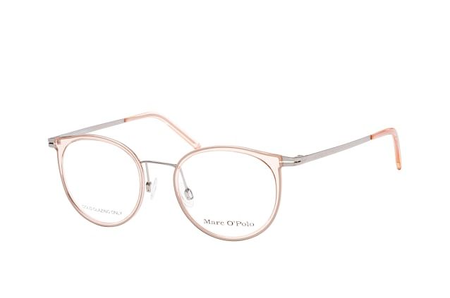 MARC O'POLO Eyewear 502115 38 perspective view