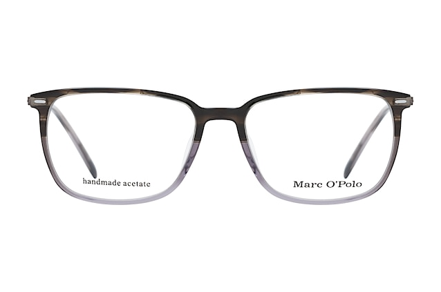 MARC O'POLO Eyewear 503132 30 vista en perspectiva