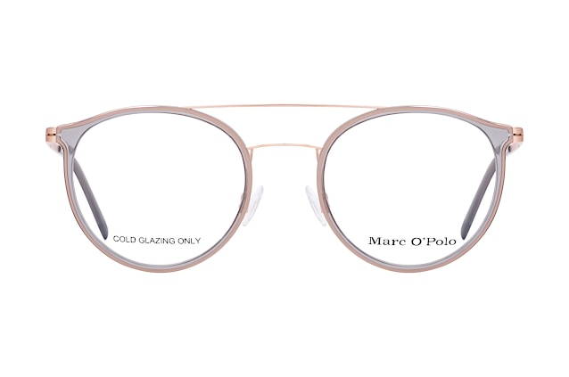 MARC O'POLO Eyewear 502116 20 vista en perspectiva