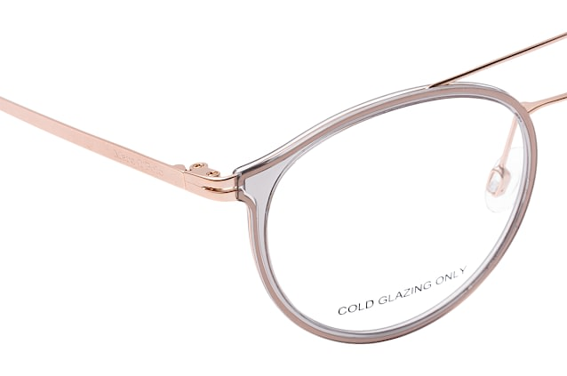 MARC O'POLO Eyewear 502116 20 perspective view