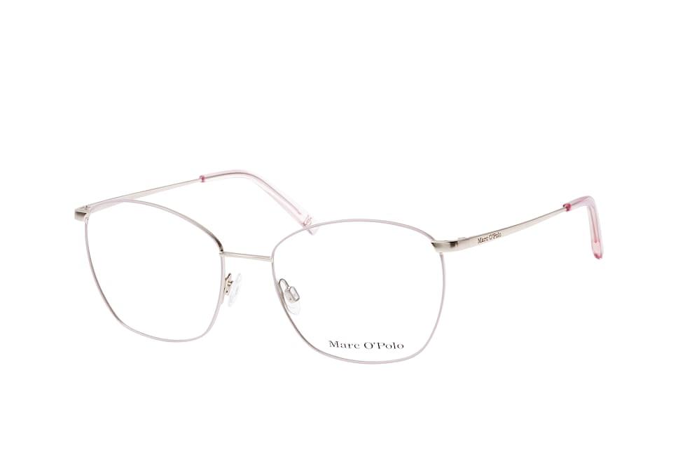 aa9b638a6e MARC O POLO Eyewear 502123 00