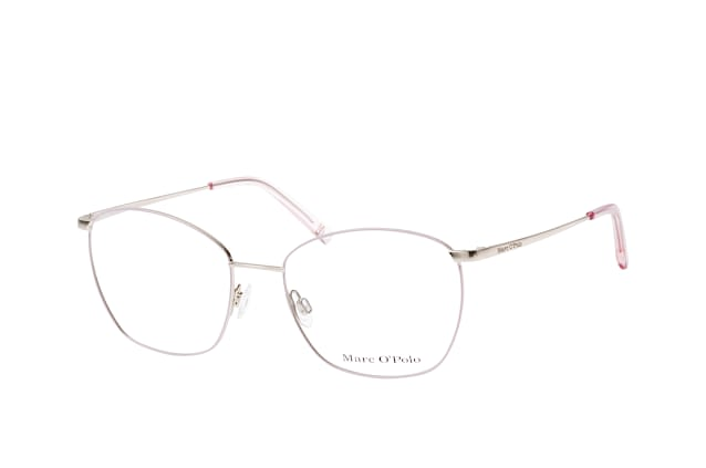 MARC O'POLO Eyewear 502123 00 perspective view