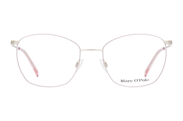 MARC O'POLO Eyewear 502123 00 vista en perspectiva