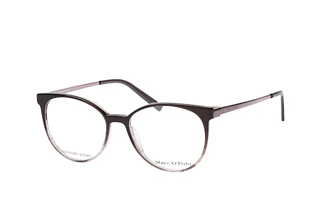 MARC O'POLO Eyewear 503127 30 vista en perspectiva