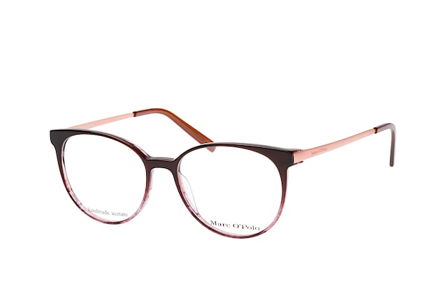 MARC O'POLO Eyewear 503127 50 perspective view