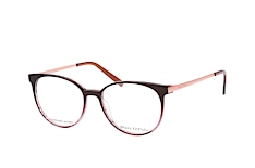 MARC O'POLO Eyewear 503127 50 klein
