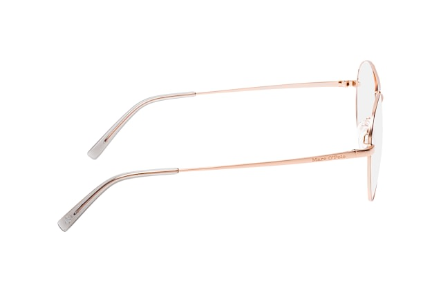 MARC O'POLO Eyewear 502125 23 perspective view