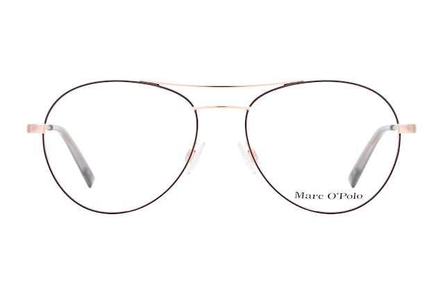 MARC O'POLO Eyewear 502125 23 vista en perspectiva